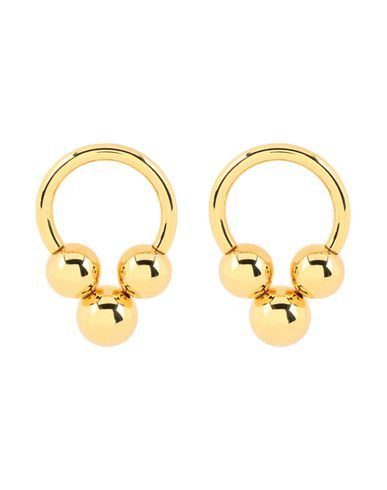 JIL SANDER - Earrings