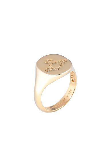 VIVIENNE WESTWOOD - Ring