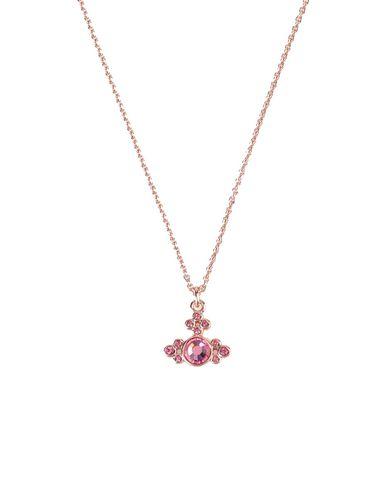 VIVIENNE WESTWOOD - Necklace