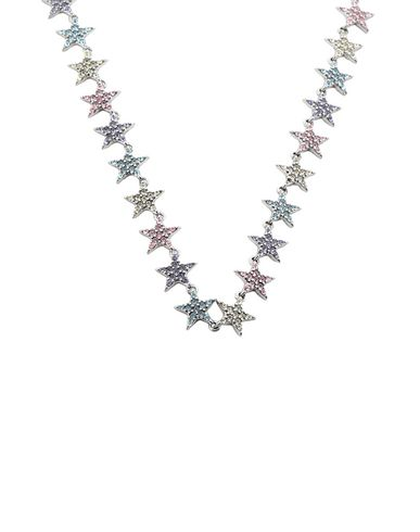 MARC JACOBS - Necklace