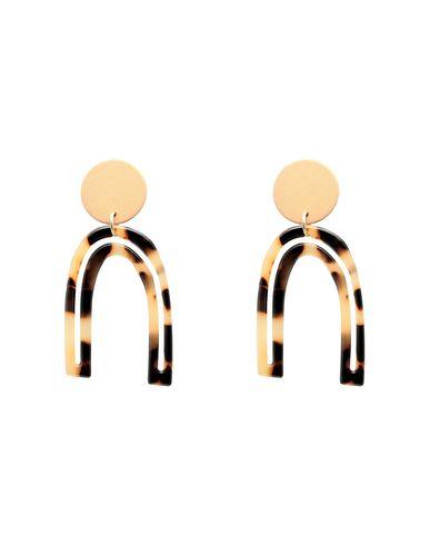 BIANCA MAVRICK - Boucles d'oreilles