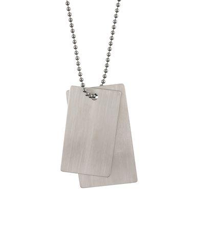 JIL SANDER - Necklace