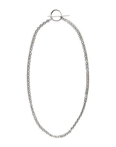 ANN DEMEULEMEESTER - Necklace