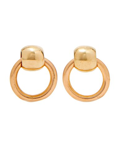 Laura Lombardi Earrings   Jewelry by Laura Lombardi