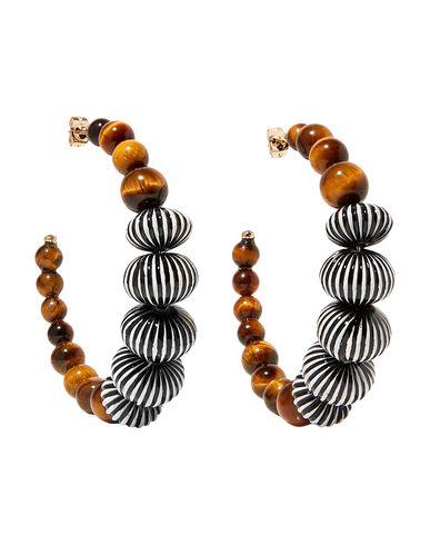 Etro Accessories Earrings