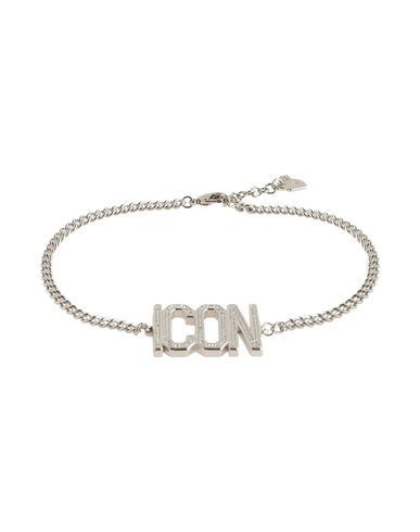 Dsquared2 0 Bracelet