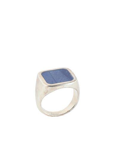 MAISON MARGIELA - Δαχτυλίδι