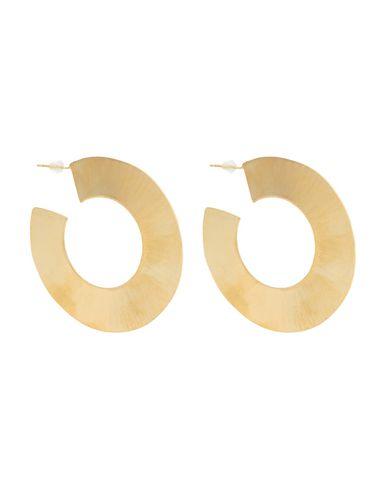 TRIBE ALIVE - Boucles d'oreilles