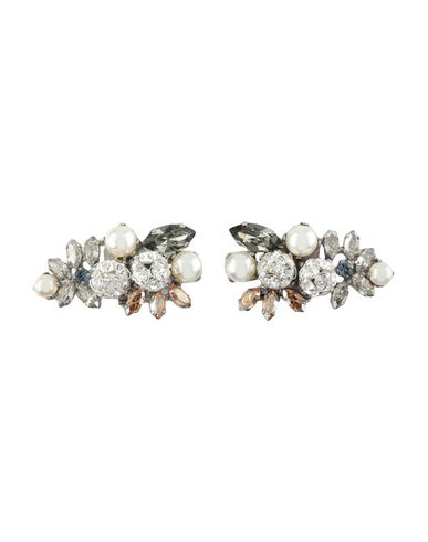 Jimmy Choo Accessories Earrings