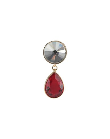 Dsquared2 Accessories Earring