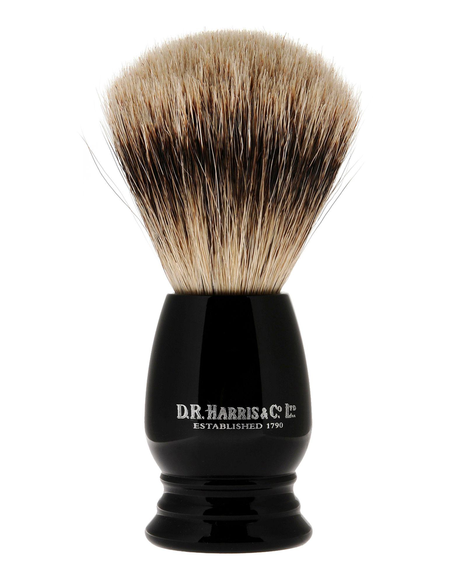 Grooming D.R. Harris & Co.Ltd - DESIGN+ART D.R. Harris & Co.Ltd - Acquista online su