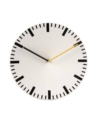 HAY - Clocks