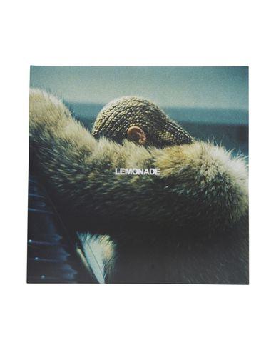 COLUMBIA RECORDS - Vinyl