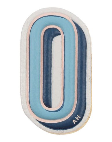 ANYA HINDMARCH - Gift ideas & occasions
