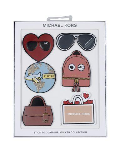 MICHAEL MICHAEL KORS - Gift ideas & occasions