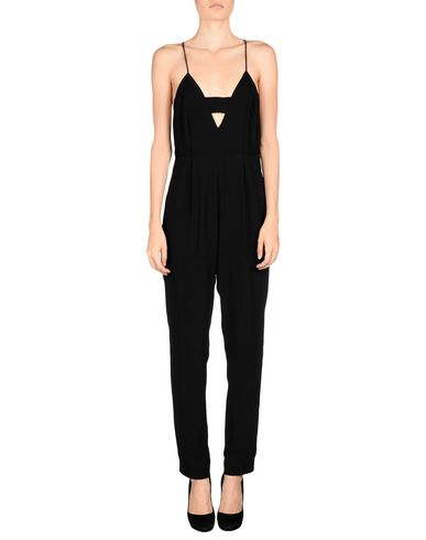 FINDERS KEEPERS - Dungarees