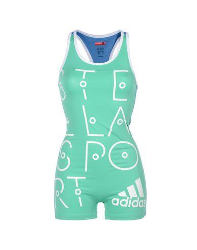 Adidas Stella Sport Sc Onesie Aop - Jumpsuit One Piece - Women ... 12b2eafea69