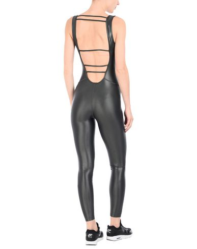 KORAL JET JUMPSUIT IN INFINITY FABRIC Chándal