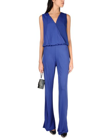 finest selection 54e03 73b53 LIU •JO Jumpsuit/one piece - Jumpsuits and Overalls | YOOX.COM