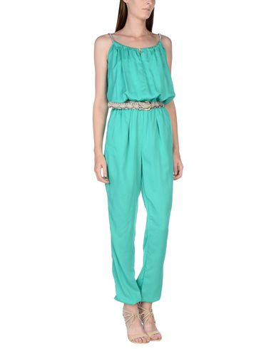 6490faf71a6 Guess By Marciano Jumpsuit One Piece - Women Guess By Marciano ...