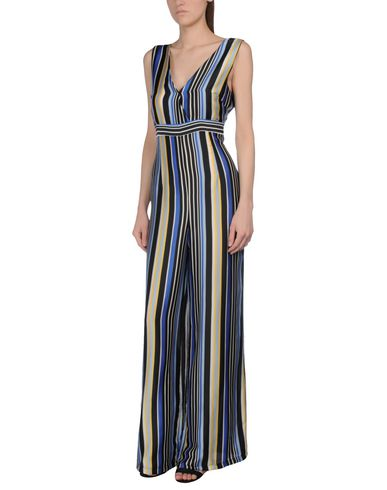 0a566162fed0f8 Kaos Jumpsuit/One Piece - Women Kaos Jumpsuits/One Pieces online on ...