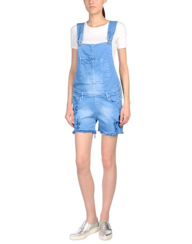 Cheap Exclusive How Much DENIM - Denim skirts Klixs Jeans Low Price Sale Online Clearance Affordable HhVTQdoA