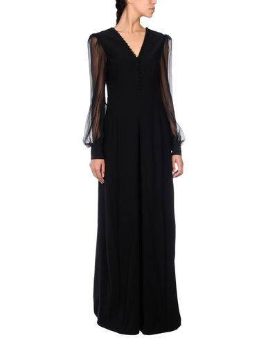 Alexander Mcqueen Jumpsuit/One Piece   Jumpsuits And Overalls by Alexander Mcqueen