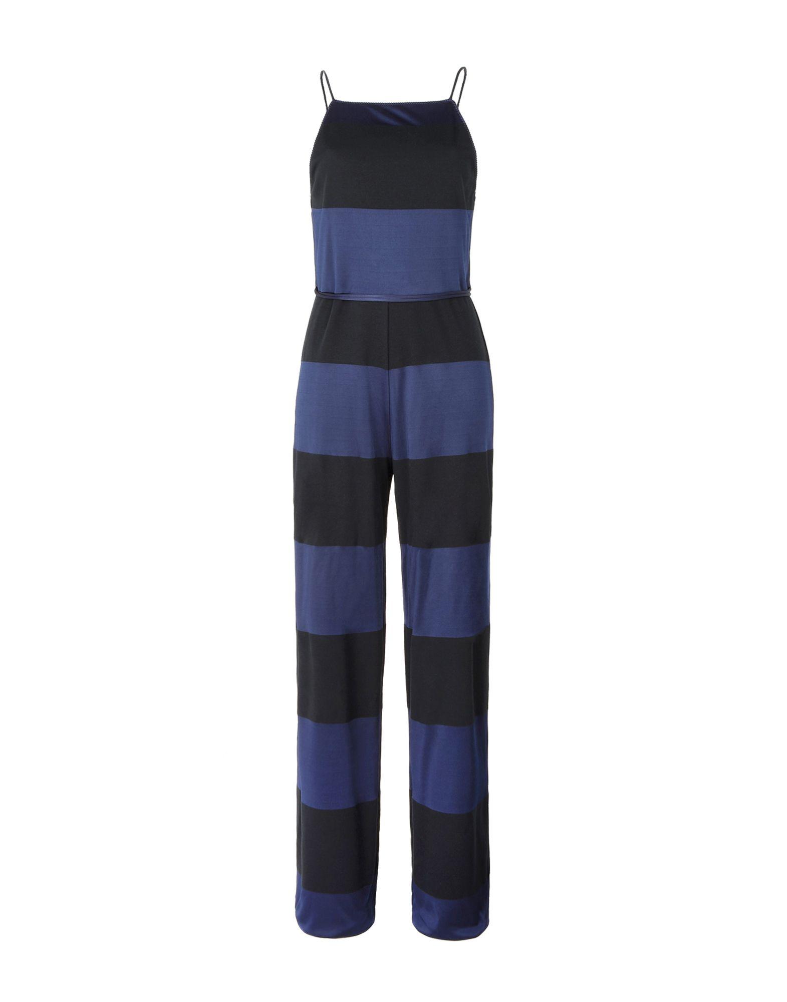 Salopette Gigi Hadid X Tommy Hilfiger Gigi Jumpsuit - Donna - Acquista online su