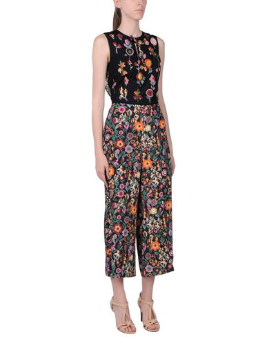 REDValentino - Jumpsuit/one piece