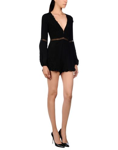 For Love Lemons Jumpsuitone Piece Women For Love Lemons