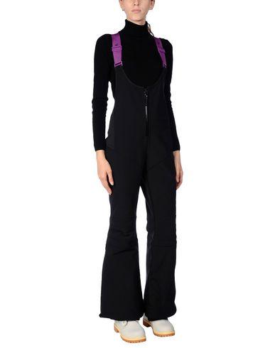 b9022ec73480 Adidas By Stella Mccartney Flared Pant In Black