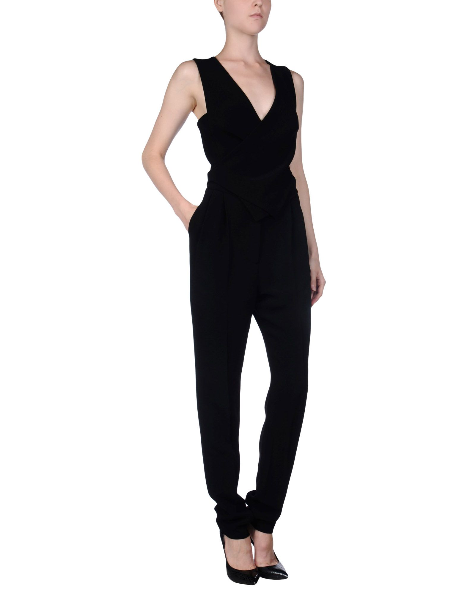 Tuta/One Piece Lanvin Donna - Acquista online su uExj3