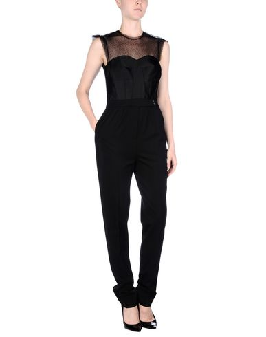 787bc6bb1ab24 Lanvin Overalls - Women Lanvin Overalls online on YOOX Hong Kong ...