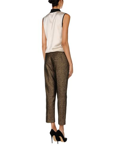 JUCCA Overall