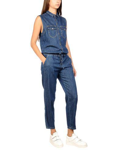 for salg 2014 tilbud Peto Jeans Skjorte engros hvor mye bnHsC7bxa