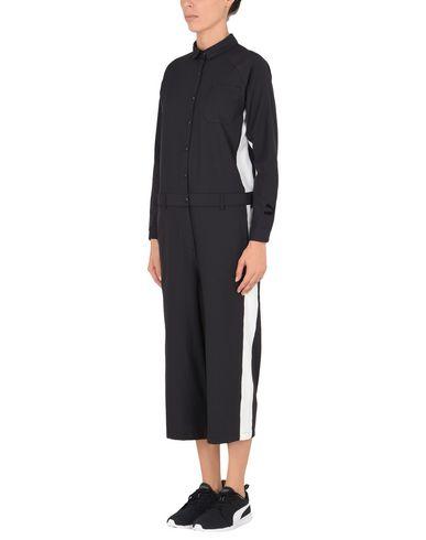 puma jumpsuit womens. puma - jumpsuit/one piece puma jumpsuit womens \