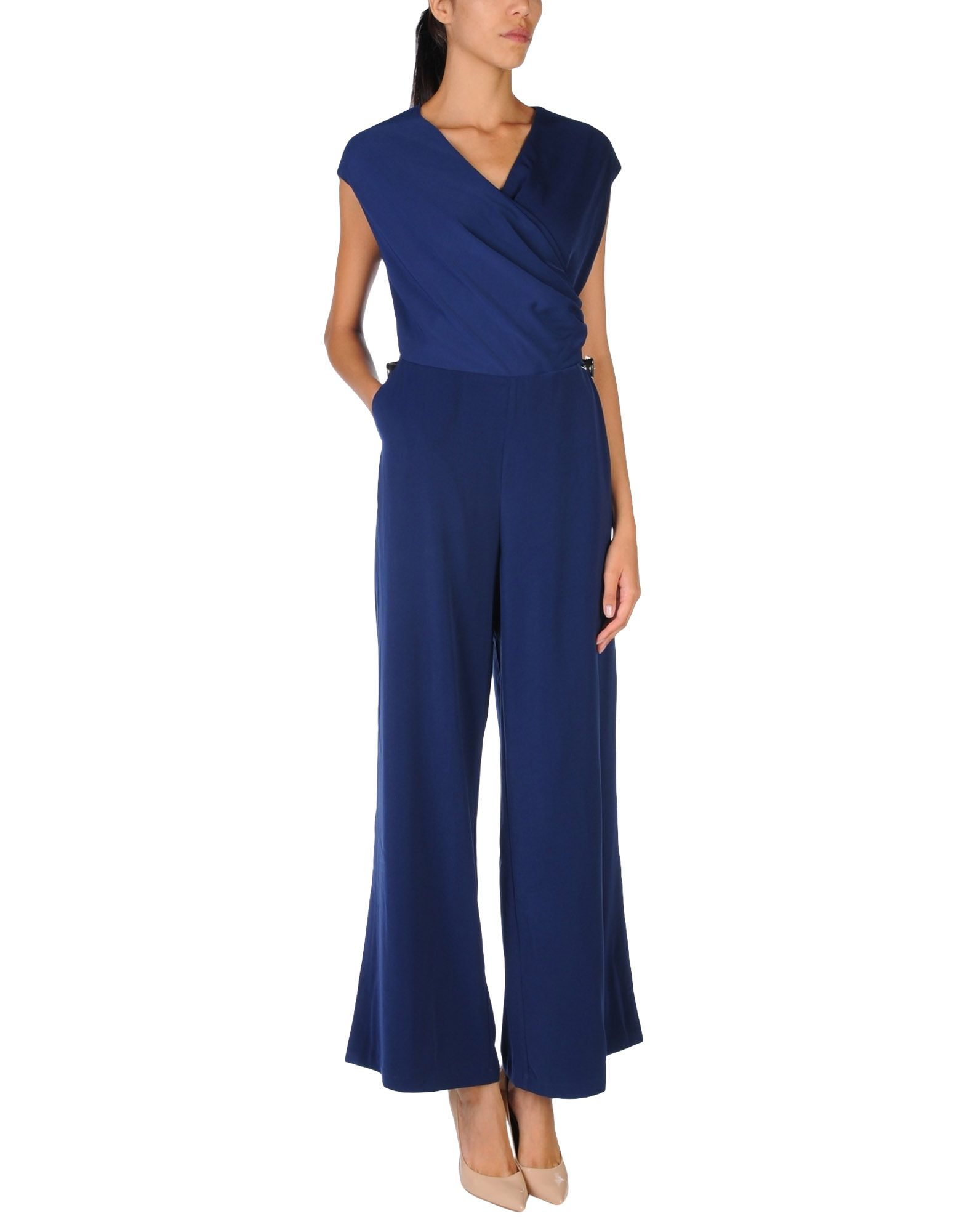 5e678325ac8 Guess Jumpsuit One Piece - Women Guess Jumpsuits One Pieces online ...