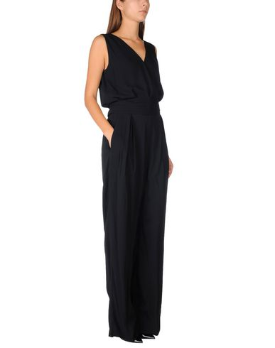 MAISON MARGIELA - Jumpsuit/one piece