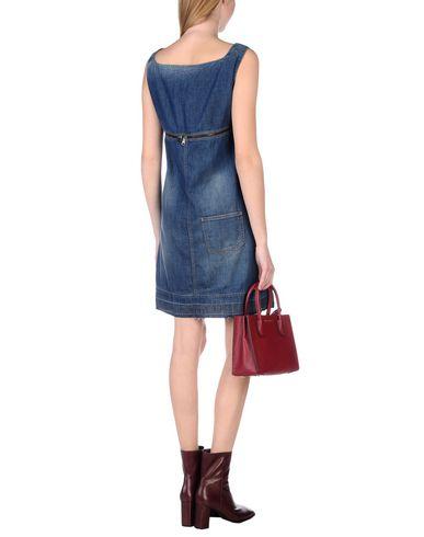 Vivienne Westwood Anglomania Minivestido under $ 60 bkIE7gdf4