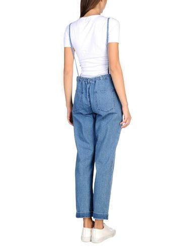 Mih Jeans Peto populær lav frakt gebyr billig topp kvalitet VysLlJ9Fib