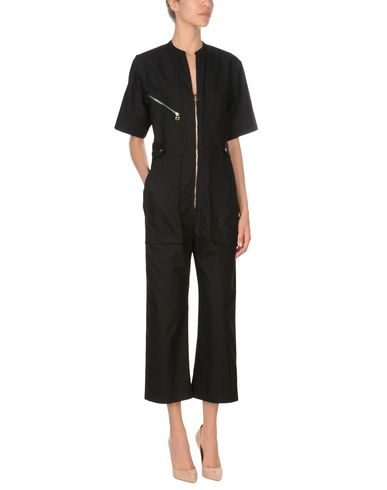 84db0255613c Isabel Marant Jumpsuit One Piece - Women Isabel Marant Jumpsuits One ...