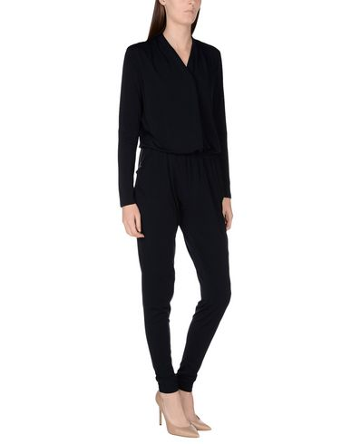 Michael Michael Kors Suits Jumpsuit/one piece