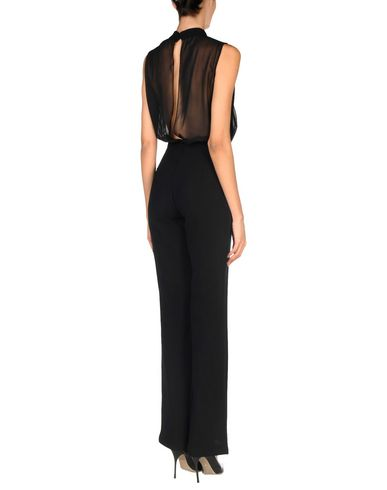 Frankie Morello Jumpsuit/One Piece   Jumpsuits And Overalls by Frankie Morello