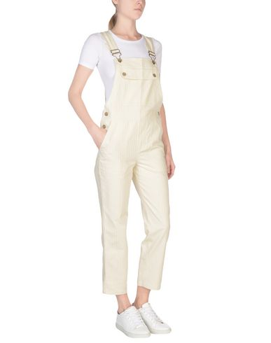 Sessun Overalls   Jumpsuits And Overalls D by Sessun