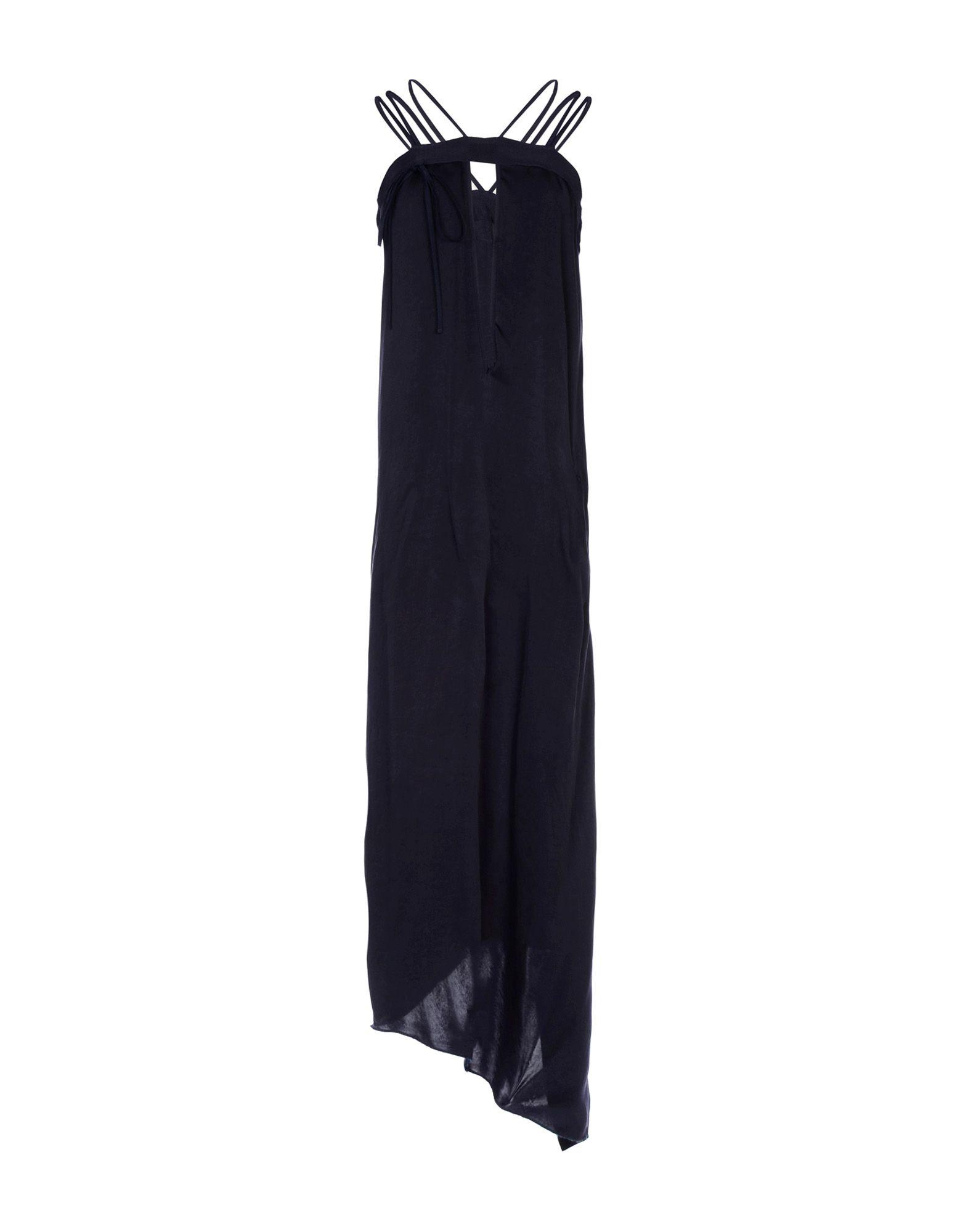 Vestito Da Sera Dondup Donna - Acquista online su XilNp