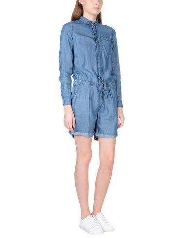 Garcia Ape Jeans / Et Stykke billig butikk tilbud dBeChmXo