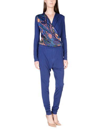 Versace Jeans Jumpsuitone Piece Women Versace Jeans Jumpsuitsone