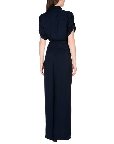 Blättern Günstigen Preis Original Zum Verkauf DKNY Overall xu1eH
