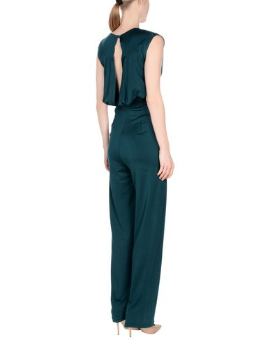 VIONNET Overall