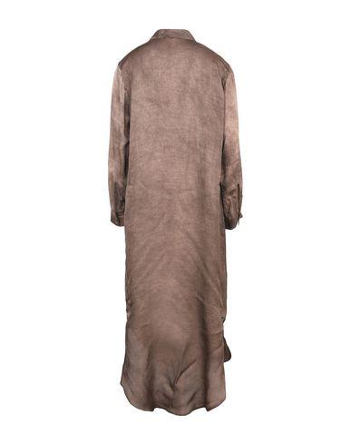 IMPERIAL Langes Kleid Verkaufsangebote Verkauf perfekt Guter Verkauf für Verkauf Billig 100% Authentisch tXrrydzvN
